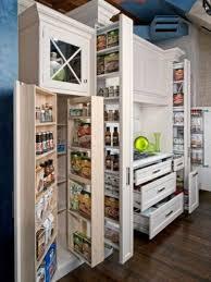 stauraum küche küchenideen 27 schicke beispiele für die effiziente gestaltung