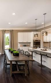 Red Roof Inn Suwanee Ga by 14 Best Post Oak Glen By Acadia Homes In Ga Images On