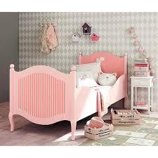 chambres bébé fille maison du monde chambre bebe fille lit affordable of open