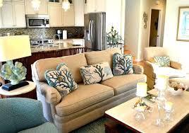 cheap beach decor for the home beach decor furniture beach cottage couch modern coastal decor beach