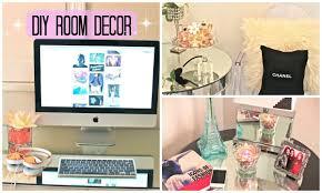 Bedroom Decor Ideas Pinterest Entrancing 30 Pinterest Bedroom Decor Ideas Diy Design Decoration