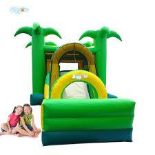 popular bouncy bouncy castle buy cheap bouncy bouncy castle lots
