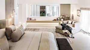 a visual treat for anyone who can u0027t get enough of kelly hoppen u0027s