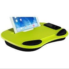 Honey Can Do Lap Desk Buy Lapgear Smart Media Desk Exec Lapdesk 91050 In Cheap Price
