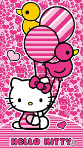 9599 best hello kitty images on pinterest sanrio hello kitty