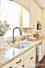 28 beach house decorating ideas kitchen 12 fabulous fresh cheerful spring kitchen tour board group and kitchens