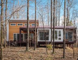 cost to build a house in arkansas how to build an off the grid cabin in arkansas for just over