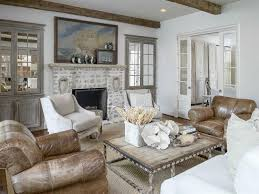 Family Room Designing Ideas   LightandwiregalleryCom - Country family room ideas