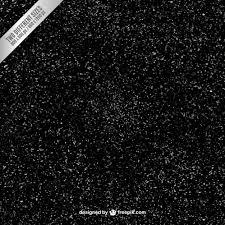 imagenes blancas en fondo negro motas blancas sobre fondo negro descargar vectores gratis