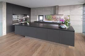 parkett in der küche stunning parkett in der küche gallery house design ideas