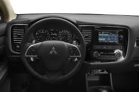 2015 mitsubishi outlander price photos reviews u0026 features
