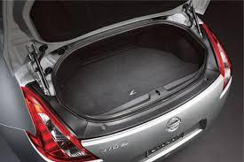 Nissan 370z Interior 2015 Nissan 370z Roadster Reno Nv Nissan Of Reno