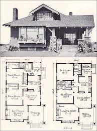 craftsman style porch best craftsman style house plans small craftsman home plans mexzhouse com old craftsman style homes pictures pergola designs front porch