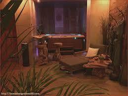 chambre avec privatif lille chambre chambre avec élégant chambre avec privatif