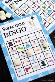 the 25 best christmas bingo game ideas on pinterest christmas