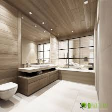3d Bathroom Design Colors The 25 Best Bathroom Design Software Ideas On Pinterest Small