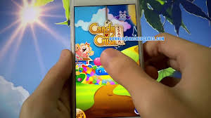 crush saga hack tool apk crush saga hack android apk crush hack to get more