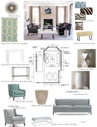 What Is An Interior Designer by Wonderful What Is Interior Design Architecture Photo Ideas