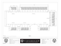 wine cellar floor plans how master builders transformed a boring room into a contemporary