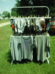 Clothes Dryer Not Drying Well Washing Clothes By Hand And Tips For Line Drying
