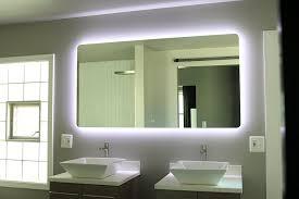 bathroom 36 inch vanity top with sink barnwood vanity bathroom