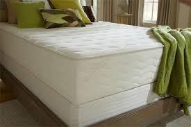 plushbeds botanical bliss mattress review 2017 all organic u0026 natural