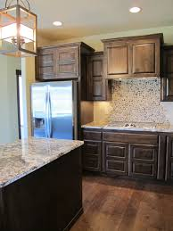 Kitchen Cabinets Memphis Modern Style Kitchen Flooring Ideas With White Cabinets Shaped