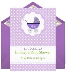 themes elegant baby shower flyer templates for word with