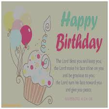 birthday cards inspirational free e birthday cards for