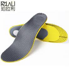 Comfortable Supportive Shoes Popular Shoe Comfort Insoles Buy Cheap Shoe Comfort Insoles Lots