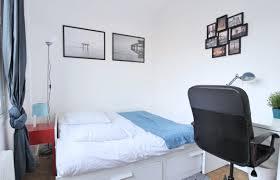 chambre prive salle de 11m avec point d eau privé myredblanket