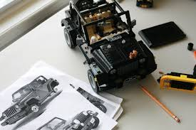 cute jeep drawing lego ideas blog 10k club interview meet chiho kim of jeep