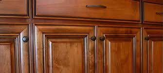beech wood kitchen cabinets wood characteristics custom amish cabinetry distinctive kitchen