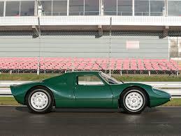 porsche 904 replica porsche 904 carrera gts 1964 sprzedane giełda klasyków