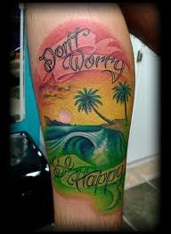 gallerysymbolsflash wave tattoo free downloadtattoo jockey