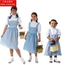 Womens Owl Halloween Costume Womens Dorothy Costume Promotion Shop Promotional Womens