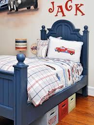 Best Car Themed Bedrooms Images On Pinterest Bedroom Ideas - Boys bedroom ideas cars