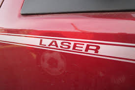 junkyard find 1985 chrysler laser xe the truth about cars
