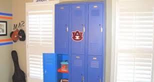 kids lockers kids bedroom 25 unique kids locker ideas on backpack