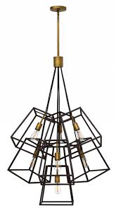 Farmhouse Pendant Lighting Fixtures by 60 Best Reve Lighting Concepts Images On Pinterest Lighting