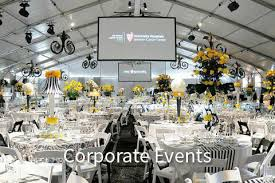 party tent rentals prices wedding rentals tent rental cleveland aable rents