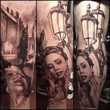 62 best tattoo artist teneile napoli images on pinterest tattoo