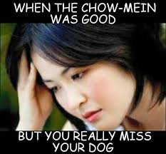 Chinese Lady Meme - 98 best dark humor aka i am going to hell for laughing at this
