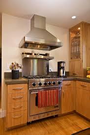 cuisine faire un roux cuisine cuisine faire un roux avec vert couleur cuisine faire un