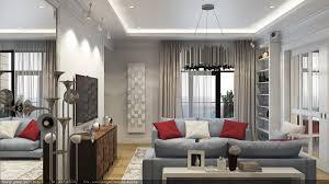 modern living room decorating ideas you u0027ll love