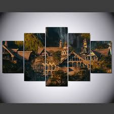 compare prices on lord rings art online shopping buy low price