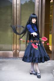online buy wholesale halloween costume costume halloween