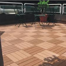 exterior flooring tile you ll wayfair