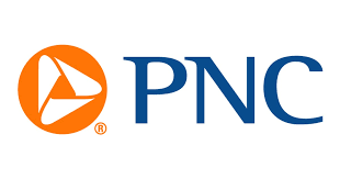 financial services phone number pnc financial services phone number and details 800no com your
