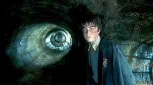 harry potter et la chambre des secrets harry potter et la chambre des secrets de chris columbus 2002